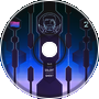 TH3 S1LENT GHO5T - Bi [Instrumental]