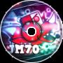 Geometry Dash (JM70 Remix)