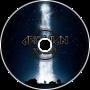 Zyzyx - Aeonian [Georamix remix]