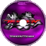 WINTER NIGHT SKY '95 -TekkenTT2 Mix- (Tekken 2 x Fahad Lami Remix)
