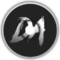 Artia x Panda Eyes - Assemble