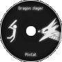 Dragón Slayer