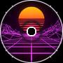 Vortonox - Retroactive