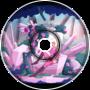 A Pearl Always Obeys Her Diamond (Pink Pearl X Pink Diamond) NSFW AUDIO