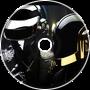 Daft Punk - High Life (Sairk Remix)