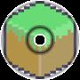 C418 - Moog City (FreeziGD Remix)
