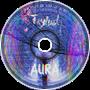 Trylust - AURA