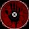 DirtyPaws - Blood (Original Mix)