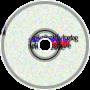 Phonetic ReMix (Turret1234 Remix)