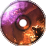 The Fury of Pretender (Tekken7 x Fahad Lami Metal Cover)