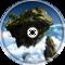 Geoplex - Cloudscape
