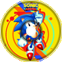Sonic Mania - Mystic Cave Act 1