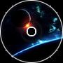 Vortonox - Deep Space