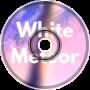 White Meteor - Friendship (Original Mix)