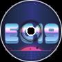 EG19-Star
