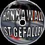Story of Hannawald