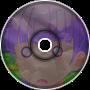 Onigiri - Oblivion (X3ll3n Remix)