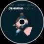 DJVI - Cosmic Growl (Astedroid's Bootleg)