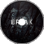 LuukMans x Aveon - Break