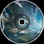 Tezzin - Abyss (Felix Zophar Remix)