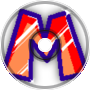 Chrythm - MASSACRE MINERS Theme