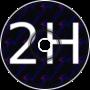 pawles22 - Railway of Cosmos (2H challenge 1/7)