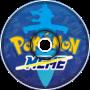 Pokémon - VS Mixeli (Remix)
