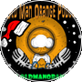 An Xmas Skit Special - Old Man Orange Podcast 439