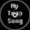 VictorMuniz - My Trap Song