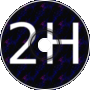 pawles22 - Run (2H Challenge 3/7)