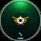 Overworld (The Legend Of Zelda Main Theme Remix)