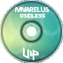 Useless VIP