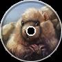 Busy Beaver (2019)
