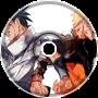 Naruto - Grief and Sorrow 『Naruto Slow Theme』(DoctorNoSense Remix)