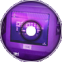 Alan Walker, K-391, Tungevaag, Mangoo - PLAY (X3ll3n Remix)