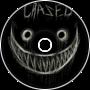 Ry3 - Crazed