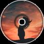East Clubbers - Drop (DJ Spyroof Remix)
