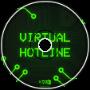 Virtual Hotline