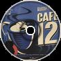 Café 12