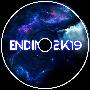Marianz - Ending 2k19