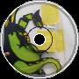 [Quarl] Drum Sample Pack