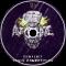 Automhate - Conflict (Kaiodi Remix)