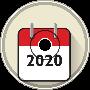 Vortonox - 2020