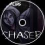 Chaser (Dubstep)