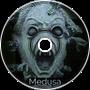 Medusa (feat. QueenSilver)