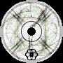 Agente.001 - Chronological Continuance