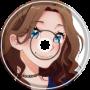 Kristina/Embryn - Character Demo Reel