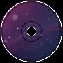 Vortonox - Terrarium (WIP)