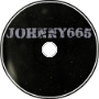 Johnny665: Wonders From the Wastes