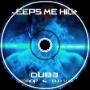 QUB3 - Keeps Me High (Cut)